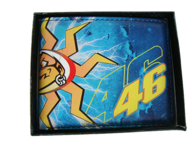 Fox-Racing-Monster-Energy-Wallets61679