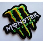 g_monster-energy-drink-logo-embroidered-iron-on-patch-4881