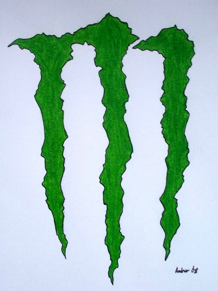 Monster_Energy_by_1nk_z0m813