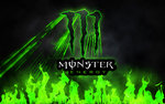 monster_energy_by_shado65-d42f60g