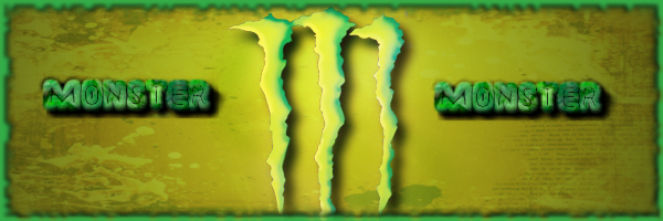 Monster_Energy_Drink_Banner_by_Shining_Latios