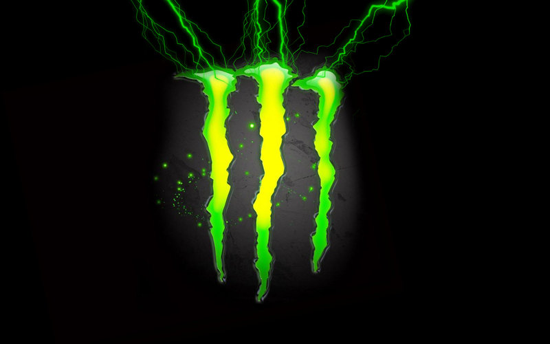 monster_energy_hdwall_electric_by_chev327fox-d3byque