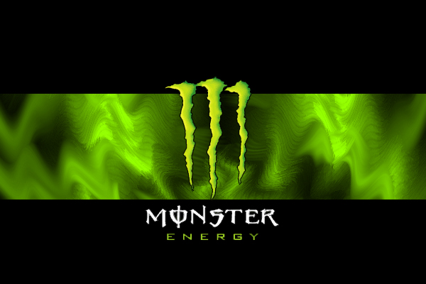 Shop-monster-energy-1